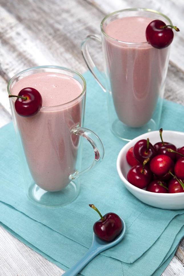 Ricette creative modi alternativi per bere un frullato - Rivestimenti alternativi cucina ...