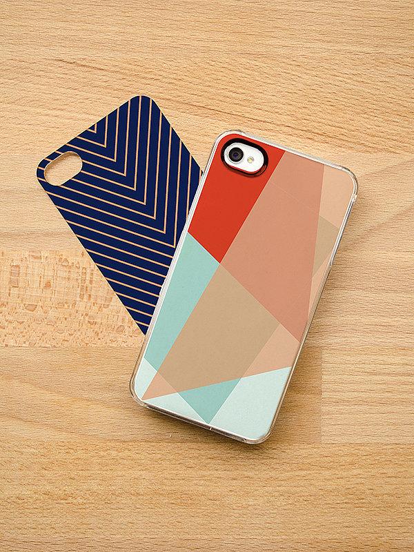 10 cover per iPhone personalizzate e fai da te