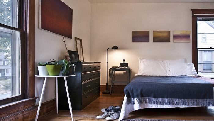 Trasformare la casa con piccoli lavori fai da te creativo for Trasformare casa