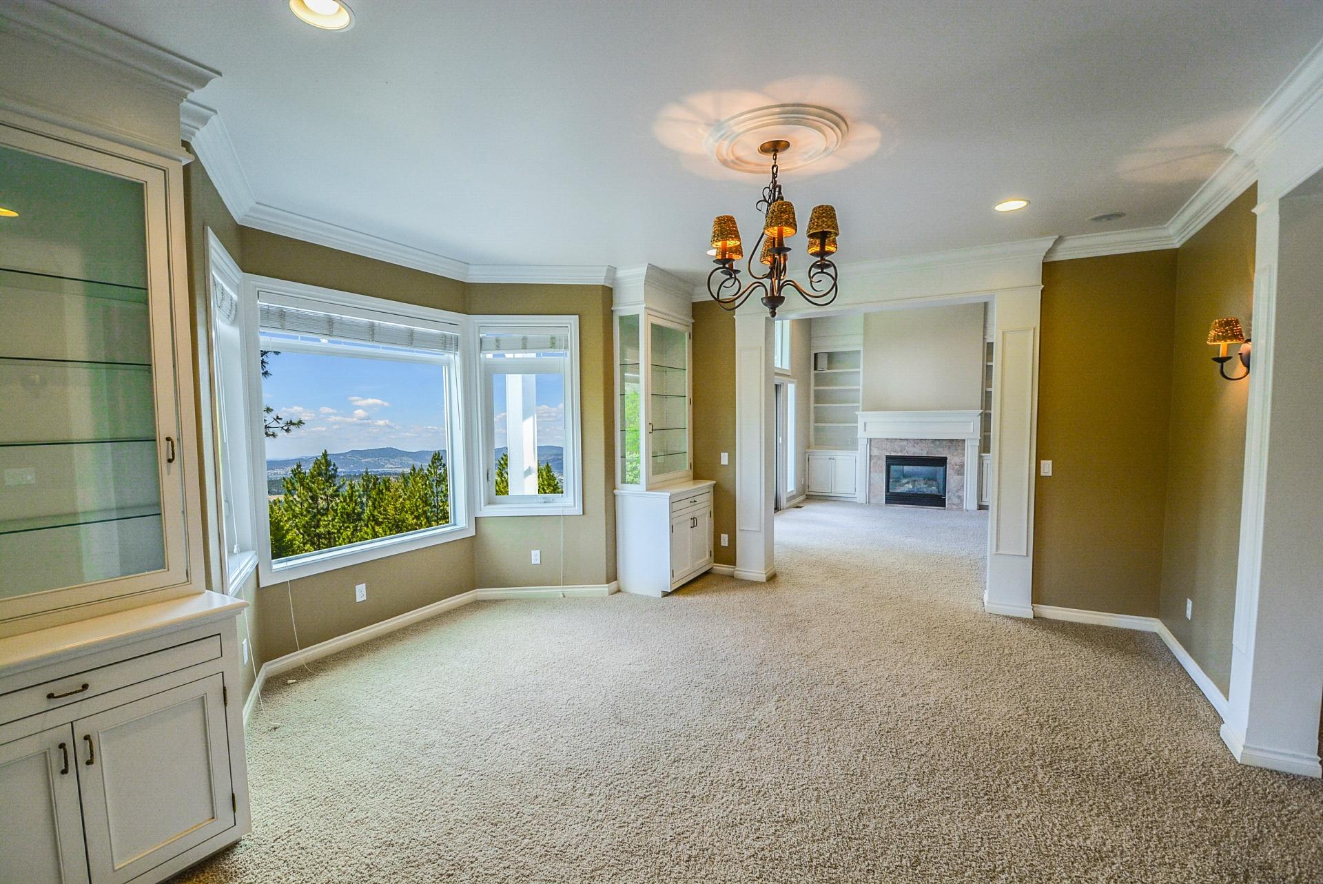 Arredare la casa nuova dopo il trasloco fai da te creativo - Arredare casa nuova ...