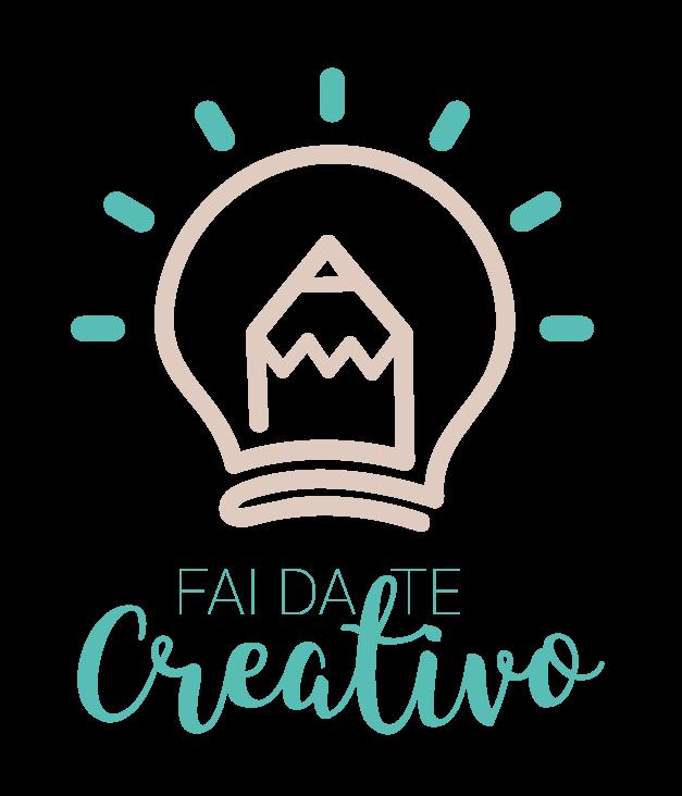 Fai da Te Creativo