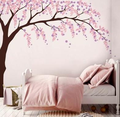ramo ciliegio