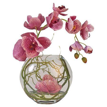 Creare composizioni floreali con l'Ikebana