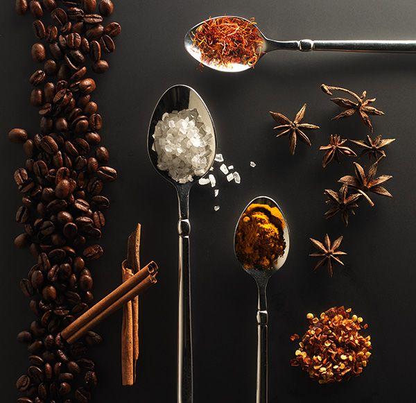 5 trucchi di bellezza fai da te da preparare con il caffè