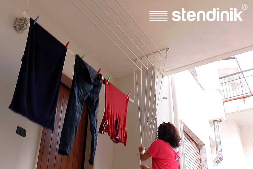 Stendibiancheria-da-soffitto-stendinik-blog