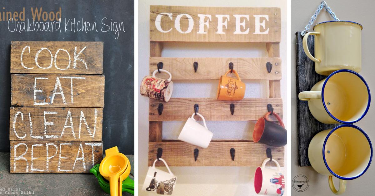 Stunning Idee Per Rinnovare La Cucina Photos - Home Ideas - tyger.us